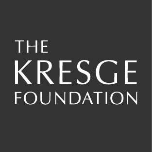 kresge_stacked-sq